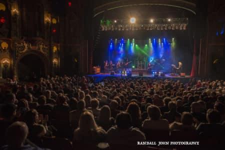 Concert-In-Kalamazoo