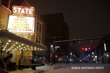 Downtown-Kalamazoo-winter-lights