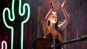 kacey-musgraves-and-langhorne-slim019-620x350