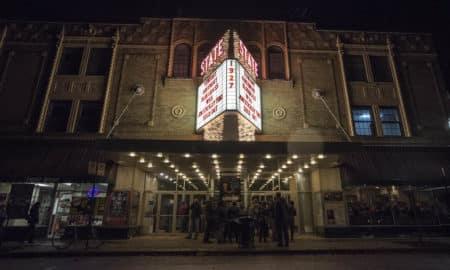 Kalamazoo-State-Theatre-exterior-11