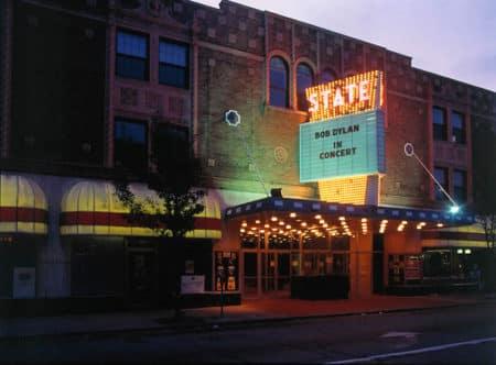 Kalamazoo-State-Theatre-exterior-13