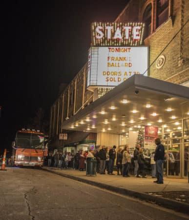 Kalamazoo-State-Theatre-exterior-2