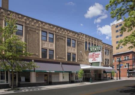 Kalamazoo-State-Theatre-exterior-5