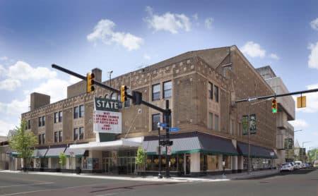 Kalamazoo-State-Theatre-exterior-6