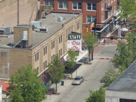 Kalamazoo-State-Theatre-exterior-8