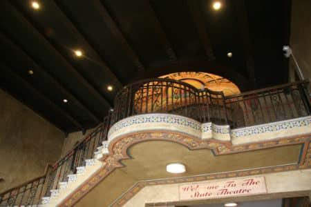 Kalamazoo-State-Theatre-interior-1