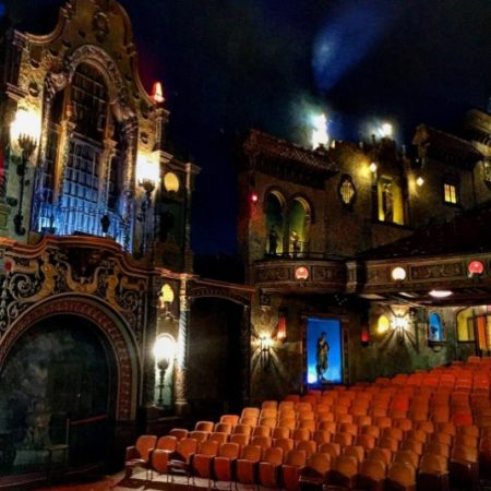 Kalamazoo-State-Theatre-interior-12