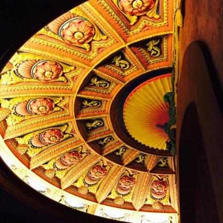 Kalamazoo-State-Theatre-interior-13