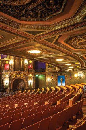 Kalamazoo-State-Theatre-interior-14
