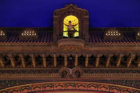 Kalamazoo-State-Theatre-interior-18