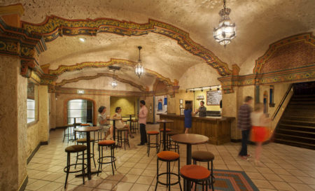 Kalamazoo-State-Theatre-interior-2