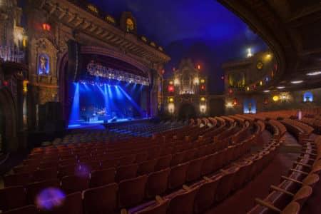 Kalamazoo-State-Theatre-interior-6