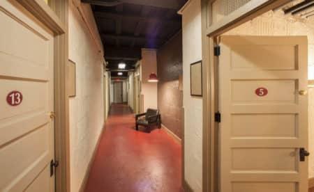 Kalamazoo-State-Theatre-interior-8