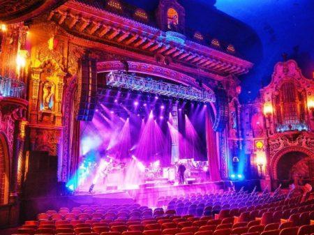 Kalamazoo-concert-venue