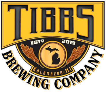 Tibbs Brewing