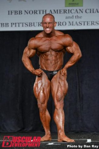 41625-jordan-janowitz-55_final
