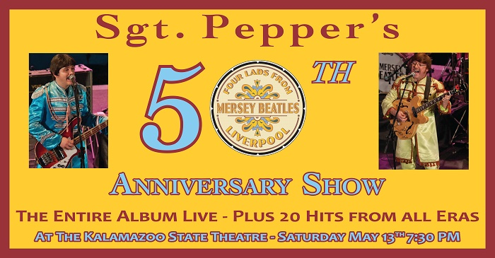 Sgt Pepper 5.13 sat resized 700