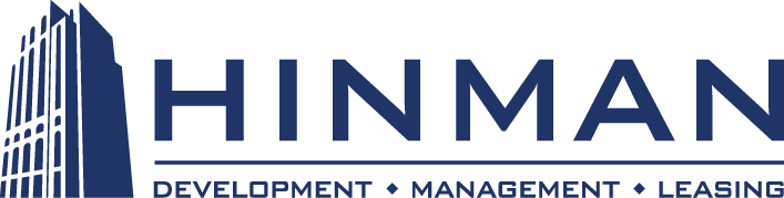 The Hinman Company