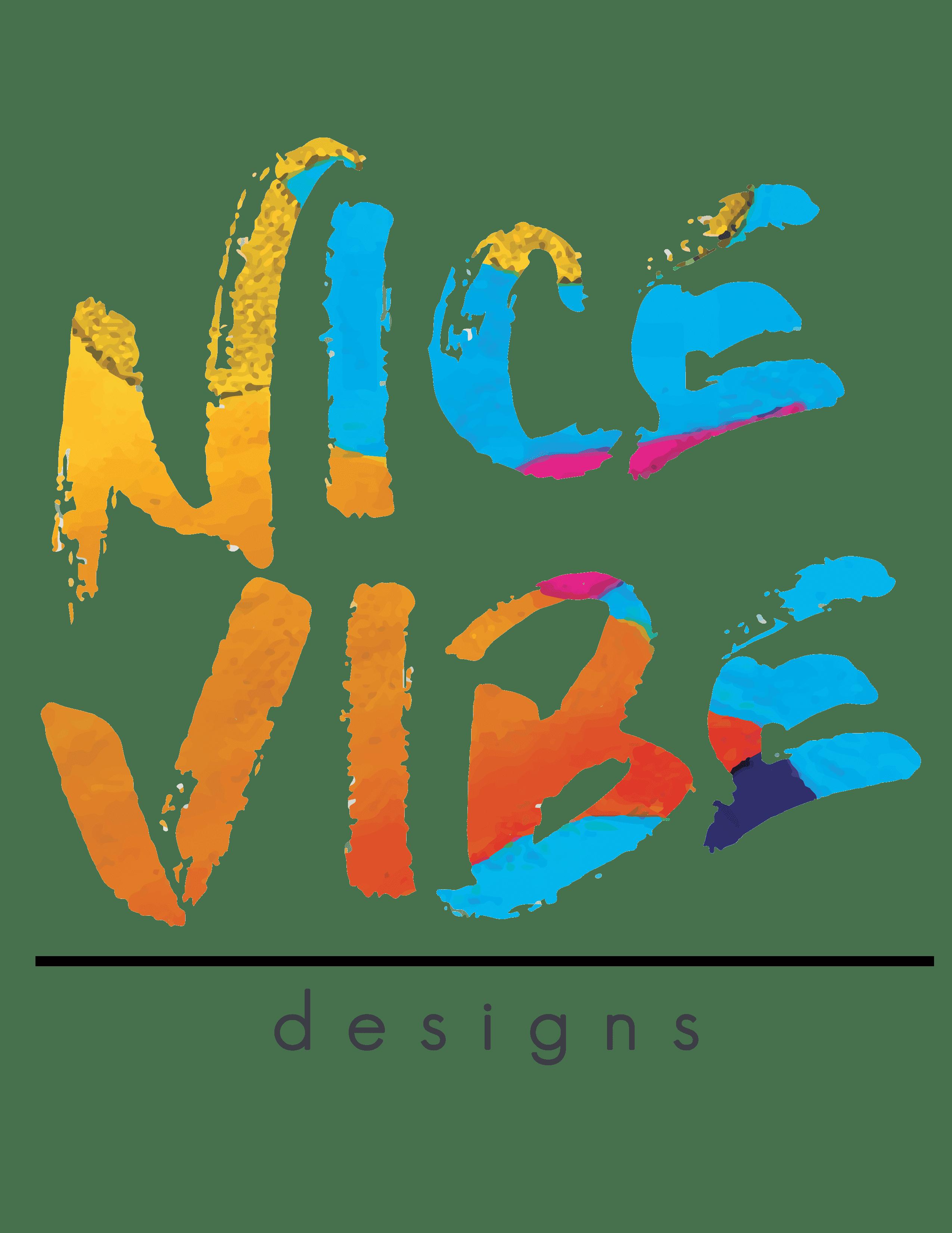 Nice Vibe Designs