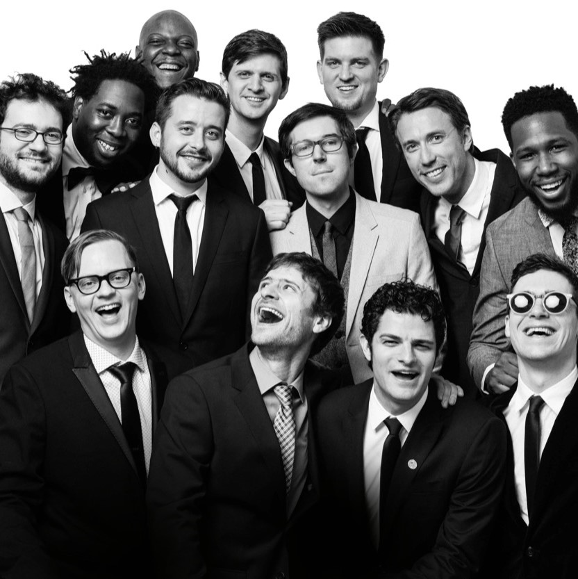 Snarky Puppy – A Gilmore Keyboard Festival Event