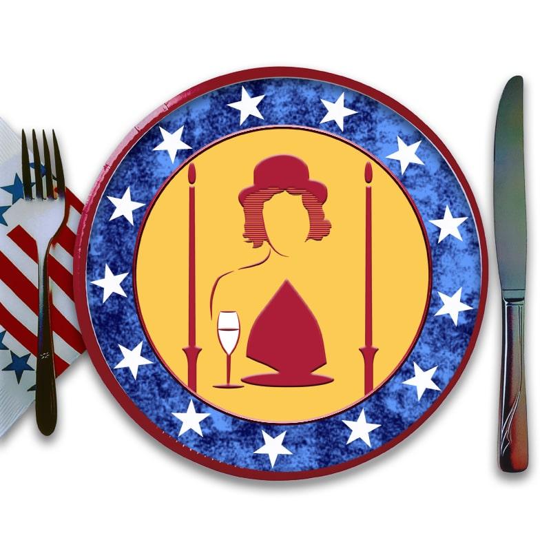 "Arlo Guthrie ""Alice's Restaurant"" Tour WSG Sarah Lee Guthrie"