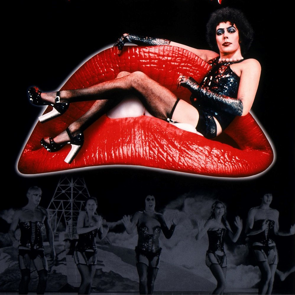 Rocky Horror Picture Show Enhanced by WMU Musical Theatre Students