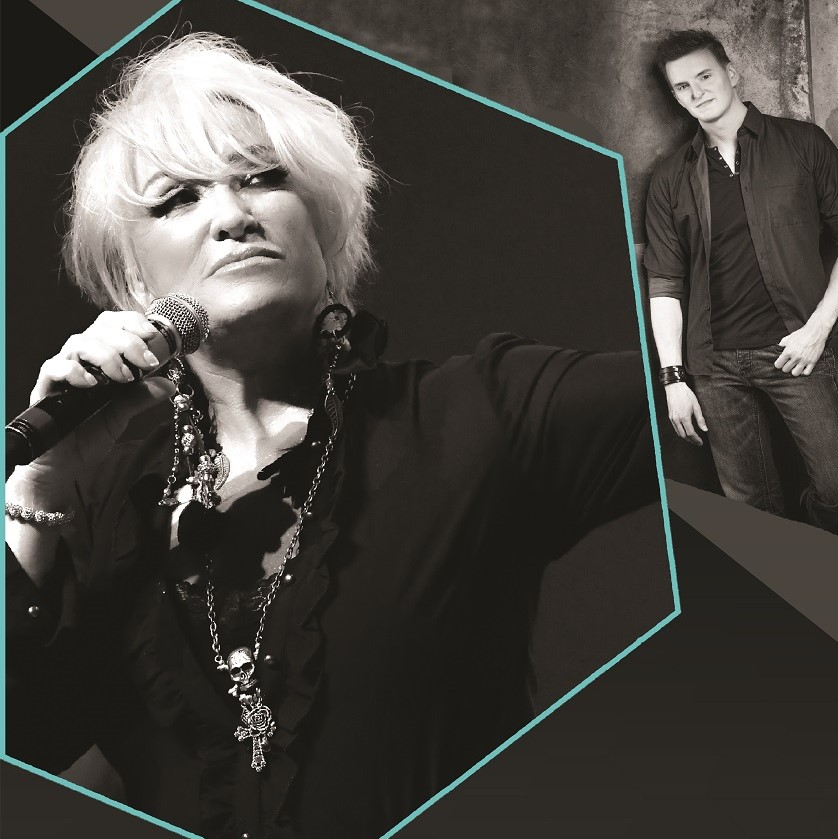 rescheduled starpro presents tanya tucker with special guest
