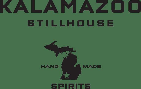 Kalamazoo Stillhouse